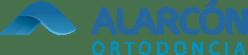 Alarcón Ortodoncia Granada